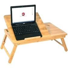 ikea bamboo table top laptop table for bed ikea laptop desks laptop bed table laptop table