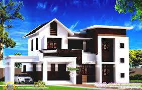 house designers new design homes popular greenline home ideas impressive kerala