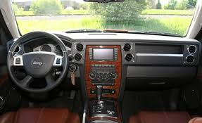 commander jeep jeep commander related images start 150 weili automotive network