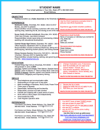 Barista Job Description Resume by Cover Letter Cover Letter For Starbucks Tips Starbucks Barista