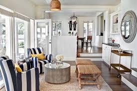round living room chair design ideas styles circular storage