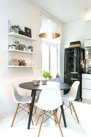table de cuisine ronde blanche table de cuisine ronde table ronde cuisine table de cuisine ronde