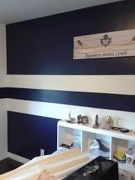 Best Maple Leaf Room Images On Pinterest Hockey Bedroom - Boys hockey bedroom ideas