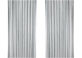 Ikea Velvet Curtains Ikea White Curtains Size Of Curtain Velvet Curtains U