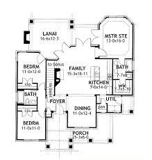 Mediterranean House Floor Plans Exclusive Idea 2000 Sq Ft Mediterranean House Plans 10 Plan With