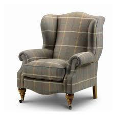 Upholstered Armchairs Cheap Design Ideas Cheap Arm Chair Contemporary Design Ideas Upholstered Chairs