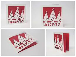 christmas card designs for children christmas lights decoration