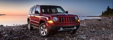jeep van truck oxmoor chrysler dodge jeep ram louisville ky dealership