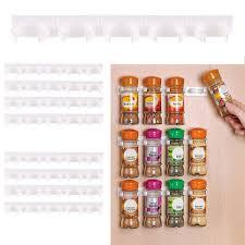 online get cheap spice rack plastic aliexpress com alibaba group