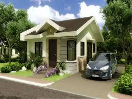 house floor plan philippines bungalow house design with floor plan philippines floordecorate com
