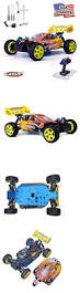 nitro rc monster truck for sale best 25 gas powered rc cars ideas on pinterest rc car shop