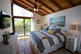 laguna beach vacation rental bluebird beach cottage in the heart
