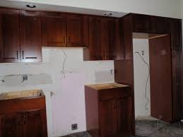 Just To Show You That Thereus No Right Answer Ium Iffy - Kitchen maid cabinets sizes
