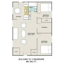 2 Bedroom Apartments Chicago Northpoint Apartments Rentals Chicago Il Apartments Com