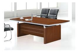 business office desk furniture home office desk furniture wood image of wood office desk for home