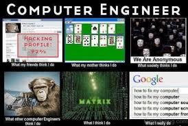 Network Engineer Meme - 100 amazing engineering memes