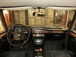 bmw e3 interior 129 best e3 bmw images on bavaria bmw e9 and car