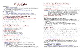 Examples Of Wedding Ceremony Programs Catholic And Non Catholic Wedding Ceremony Tbrb Info