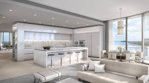 kitchen design bristol palm beach condos for sale the bristol palm beach u2013 residences