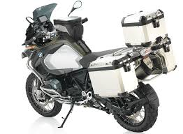 bmw r1200 gs adventure 2015 touring motorcycle