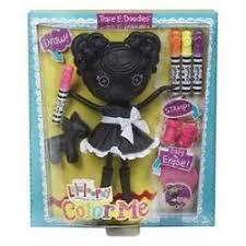 target black friday shets daruma doll coloring sheet alltoys for