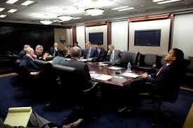 Barack Obama Cabinet Members Obama Protection 8