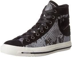 big w s boots discount diesel s shoes boots save big with the best