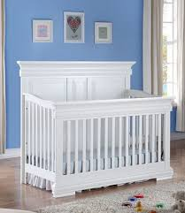 baby furniture kitchener rooms to grow nursery furniture