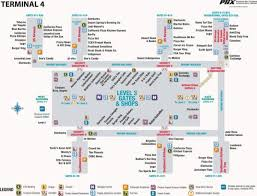 Mccarran Airport Map Popular 186 List San Diego Airport Map