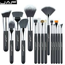 compare prices on branded makeup kits online shopping buy low