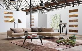 déstockage canapé déstockage canapé cuir meubles haut de gamme destockage grossiste