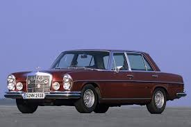 cheap amg mercedes for sale used mercedes 300 series for sale buy cheap pre owned