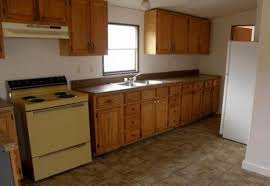 Kitchen Cabinets Ideas  Local Kitchen Cabinets Inspiring Photos - Local kitchen cabinets