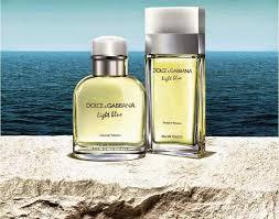 light blue men s cologne dolce gabbana light blue swimming in lipari m 001 shop mens cologne
