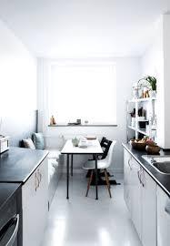 Ideen Kleines Wohnzimmer Einrichten Modern Kleine Wohnzimmer Gestalten Kleines Wohnzimmer Modern