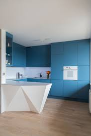 15 best apartment images on pinterest apartment ideas apartment