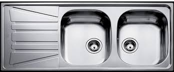 Teka Kitchen Sink Teka Teka Basico 2b 1d Sink Kitchen Sinks