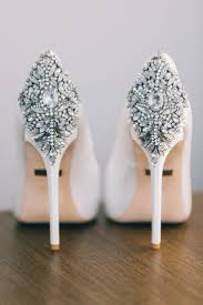 wedding shoes australia 80 best wedding shoes images on marriage shoe and