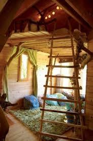 cabane chambre selection originale des plus réalisations de chambres cabanes