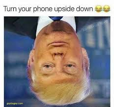 Mind Blown Meme - funny picture of mind blown ft donald trump 25 funny meme s