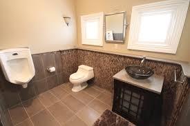 cave bathroom ideas cave bathroom