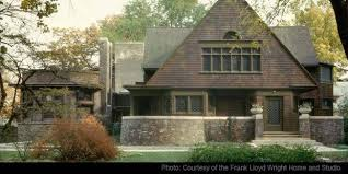 frank lloyd wright frank lloyd wright home studio tour tickets save up to 55 off