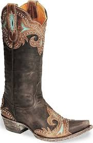vintage cowboy boot l vintage cowboy boots by carmen i don t post a lot of clothes but