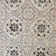 best 25 mediterranean tile ideas on pinterest blue
