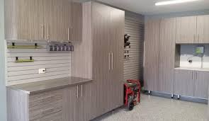 Floor To Ceiling Storage Cabinets With Doors Remodel Series 4 Garage Storage Cabinets