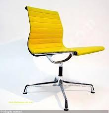 fauteuil de bureau charles eames chaise de bureau charles eames unique fauteuil de repos à bascule