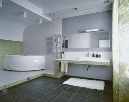 bathrooms styles ideas 40 best bathroom tile ideas images on bathroom ideas