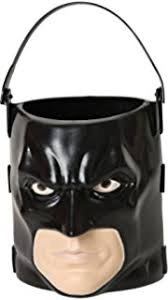 Batman Halloween Costume Toddler Amazon Batman Classic Halloween Costume Children Usa Size 4 6