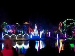 christmas lights ideas 2017 pleasant columbus zoo christmas lights 2016 hours tickets 2017