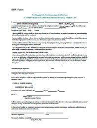 codicil free download create edit fill and print pdf
